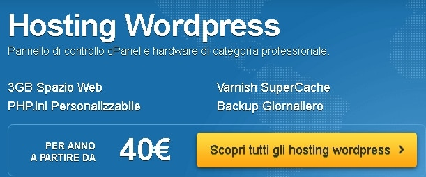 miglior-hosting-worpdress-vhostingsolution