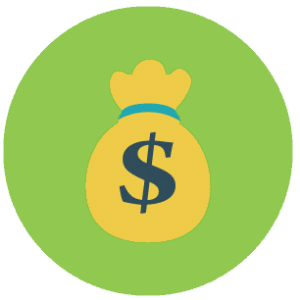 hosting basso costo