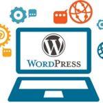 hosting-worpdress-economici