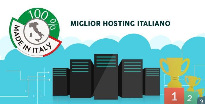 MIGLIOR-HOSTING-ITALIANO