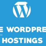 hosting worpdress gratuito