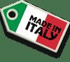 hosting italiano