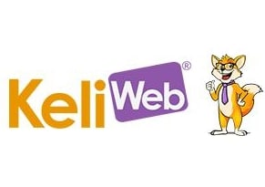 keliweb codice promozionale