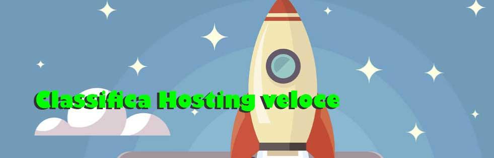 hosting-veloce